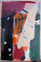 34_first-painitng-in-la-copy.jpg