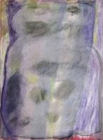 43_ghuloumrema-2014-float-2-web.jpg