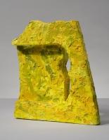 53_web-7-ghuloumrema-2017thirdeye-backoilacrylicacryla-goucheinkwax-gessoand-foam13-5x10x3-inchesoverall-copy.jpg