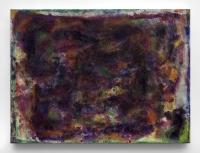 70_ghuloumrema-mercuryretrograde-17x23in-web.jpg