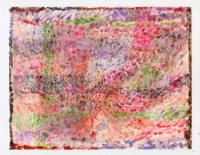 71_ghuloum-ether-4-7-2020-pinkmoon-web.jpg