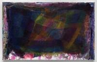 72_ghuloumrema-2021-nightandday-shadow-34x54in-web.jpg